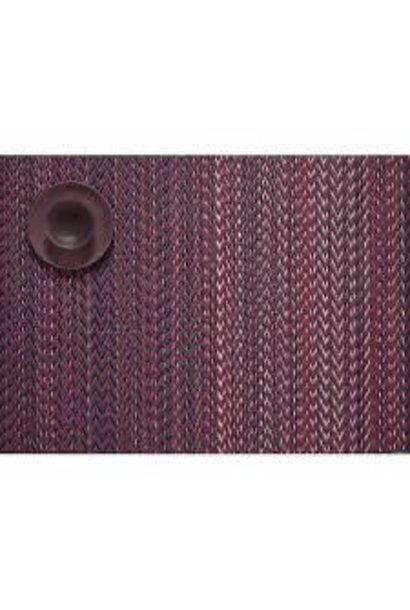 Set de Table Quill Mure 36x48cm