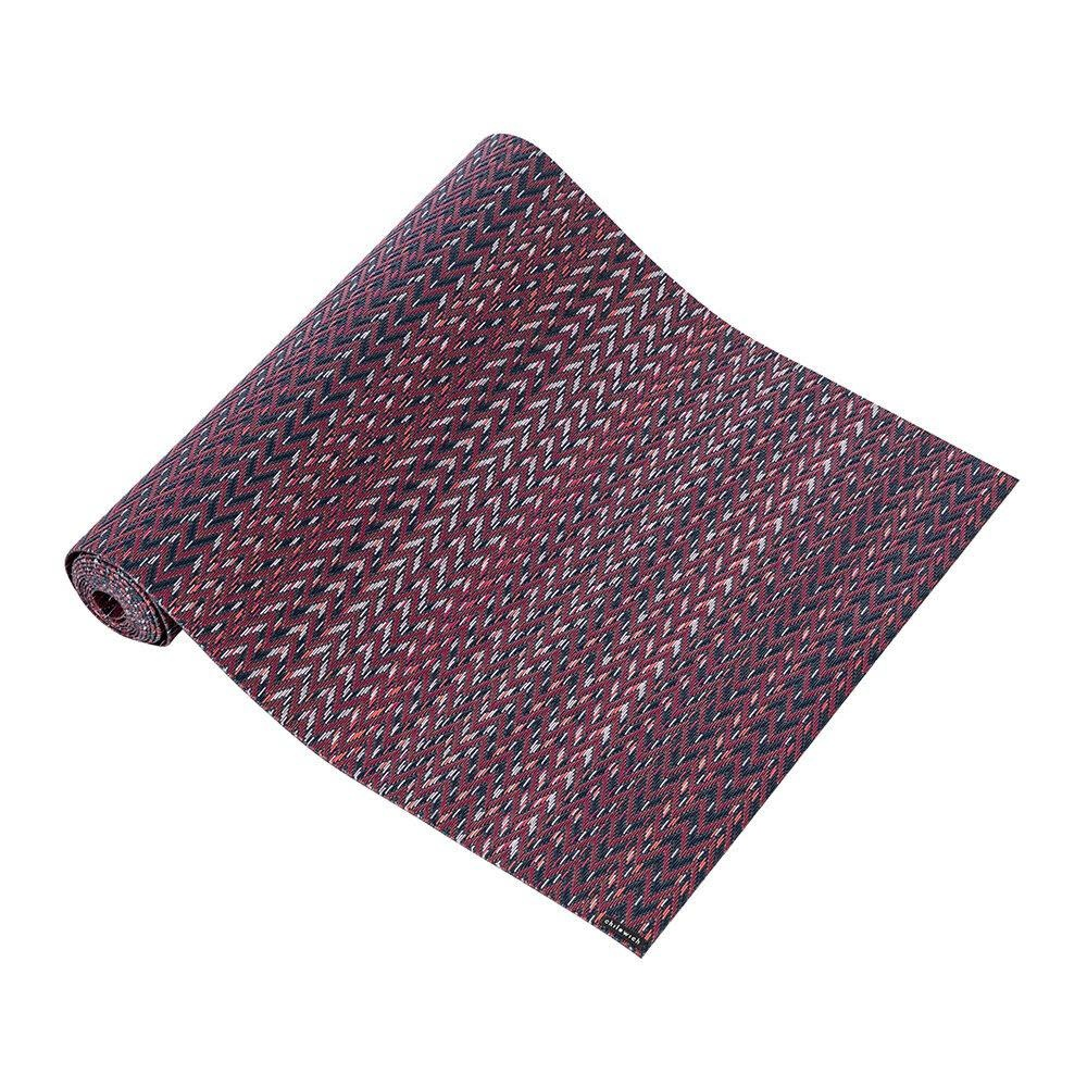 CHILEWICH - Quill Mure Placemat 36x48cm-2