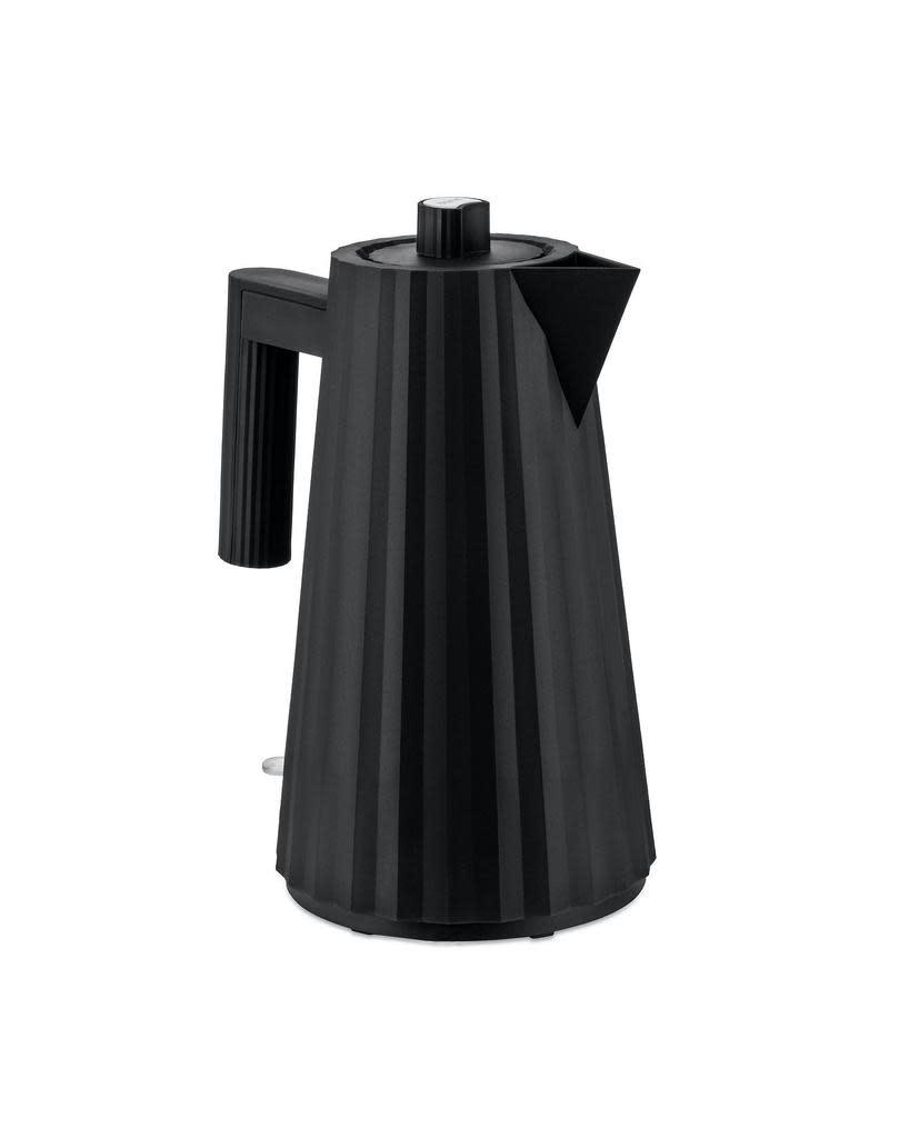 Plissé Black Kettle 1.7L-4
