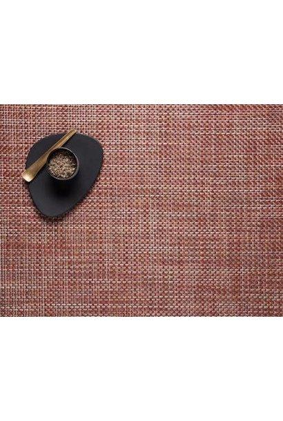Basketwave Terre Placemat 36x48cm