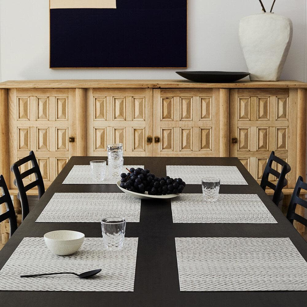 Quill Sand Table Set 36x48cm-3
