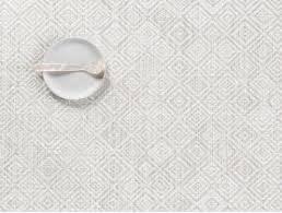 Mosaic Gray Placemat 36x48cm-1
