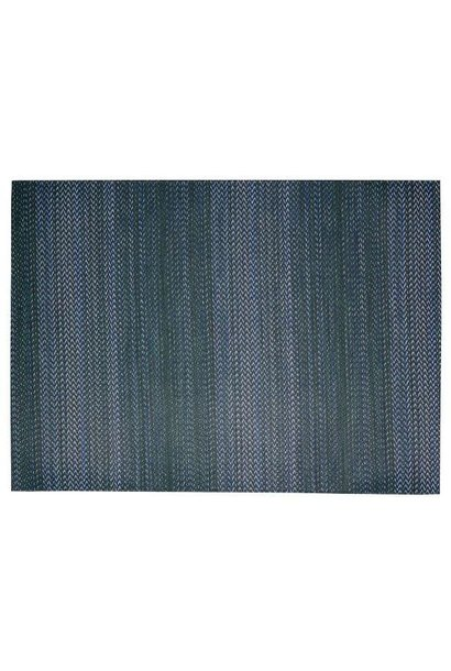 Quill Foret Placemat 36x48cm