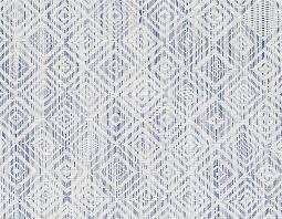 Mosaic Blue Placemat 36x48cm-2
