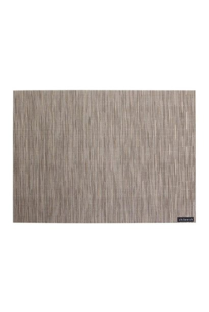 Set de Table Bamboo Dune 36x48cm