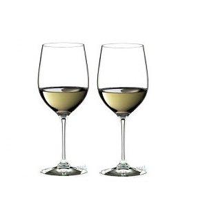 Chardonnay Glasses Set 2 Pcs-1