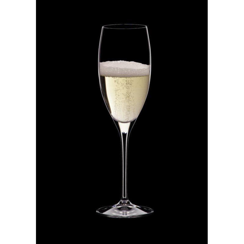 Cuvée Prestige Champagne 2 Pcs-5