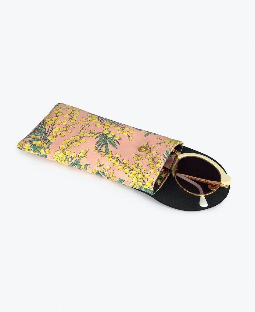 Glasses Case Mimosa-2
