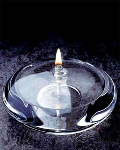 Lamp Omni 12,5cm-1