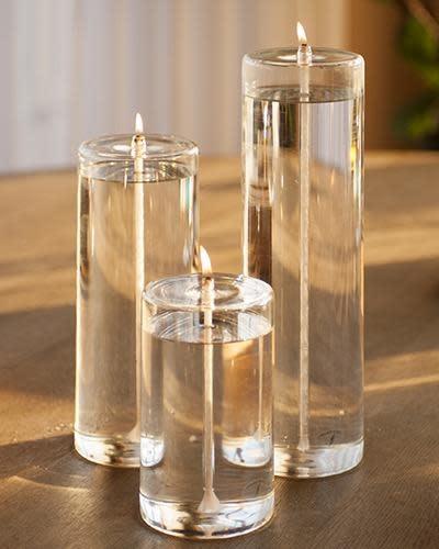Pillar Lamp 30,5cm-1