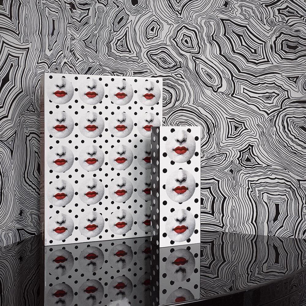FORNASETTI - Comme des Forna Box-3