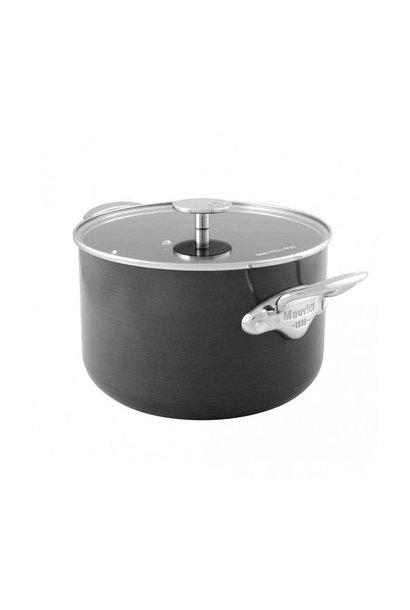 M'Stone casserole dish + Lid 28cm