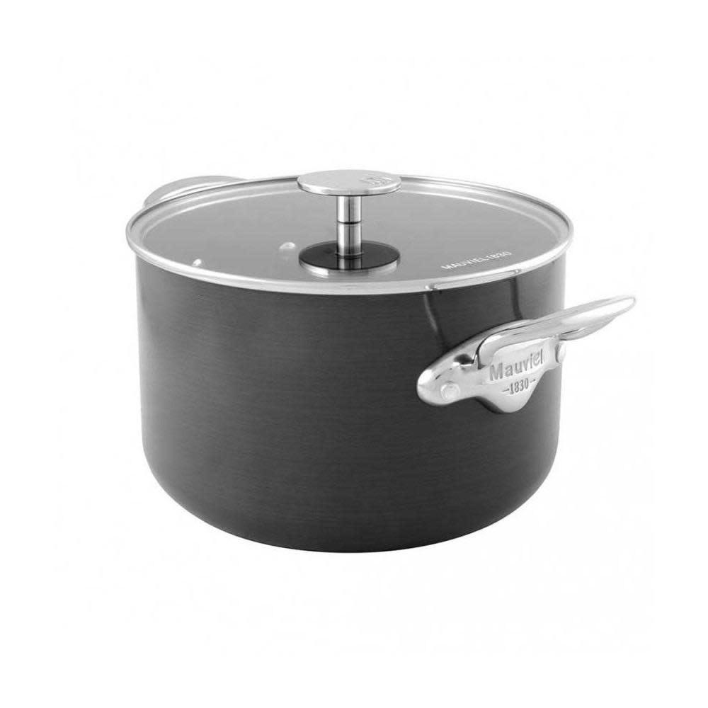 M'Stone casserole dish + Lid 28cm-1