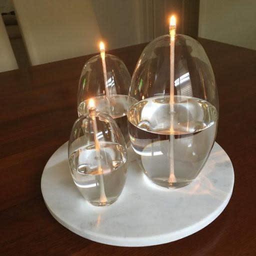Lamp POD 19cm-2