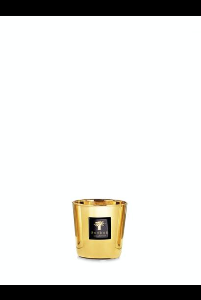 Candle Aurum Max One
