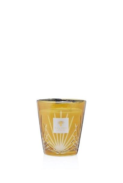 Candle Palma Max 16