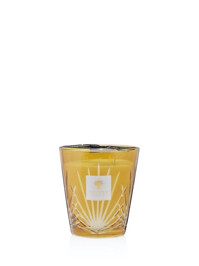 Candle Palma Max 16-1