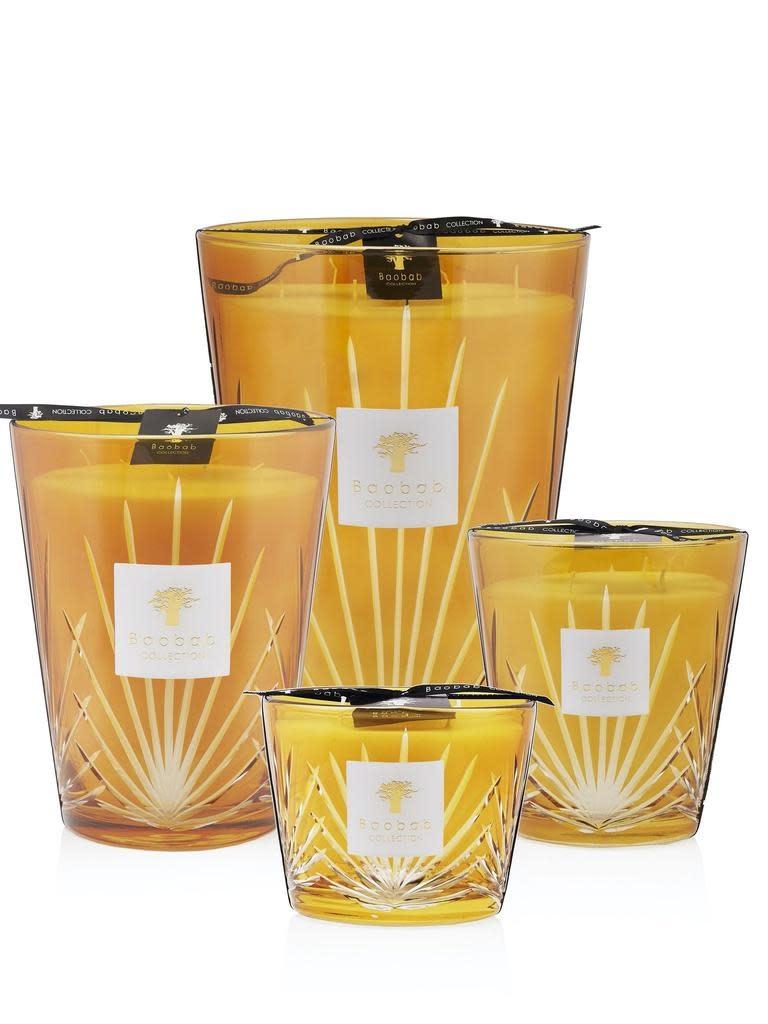 Candle Palma Max 16-2