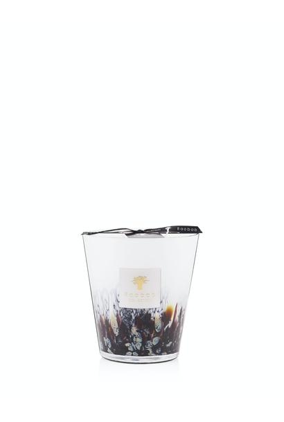 BAOBAB COLLECTION - Candle Rainforest Tanjung Max 16
