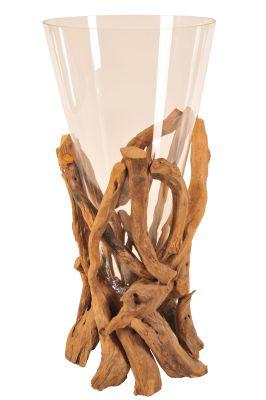 Vase Laguna Apate 78cm-1