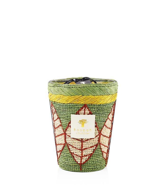 Candle Ravintsara Ravina Max 24-1