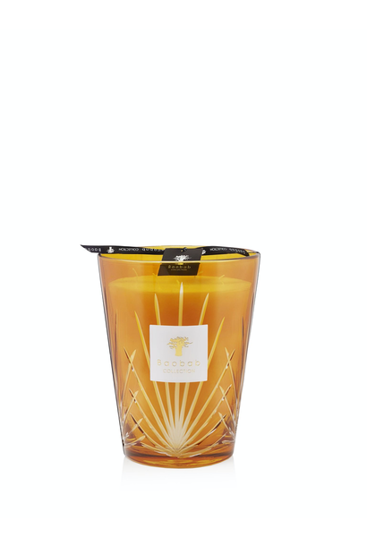 Candle Palma Max 24