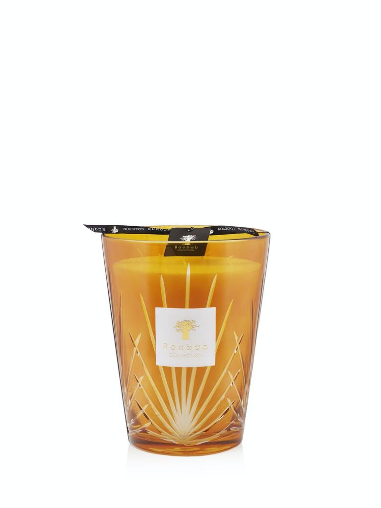 Candle Palma Max 24-1