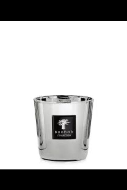 Bougie Platinum Max One