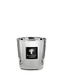 Candle Max One Platinum-1