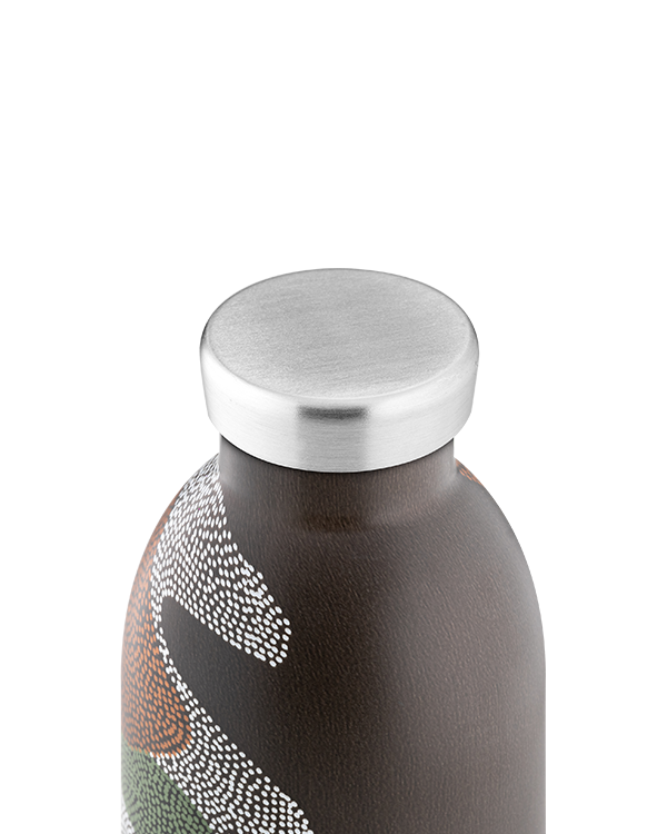 Bottle Thermos Clima Camouflage 85cl-2