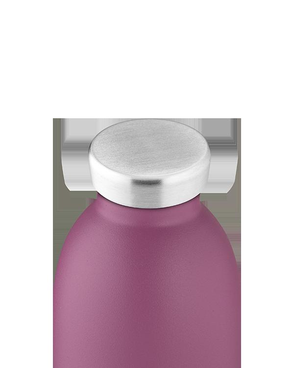 Bottle Thermos Clima Mauve 50cl-2