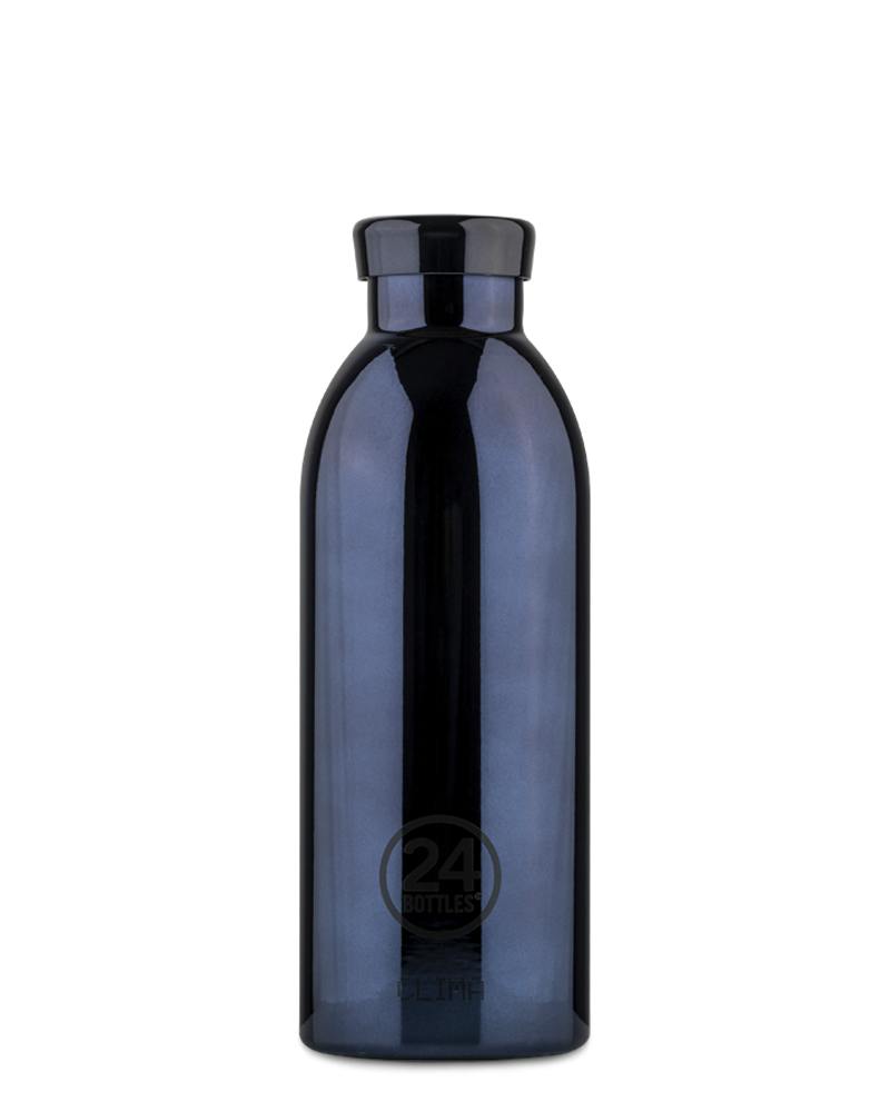Bottle Thermos Clima Black Radiance 50cl-1