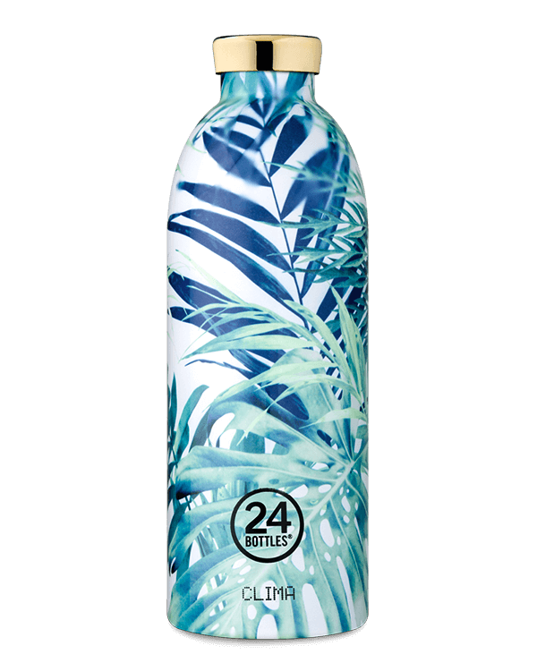 Bottle Thermos Clima Lush 85cl-1