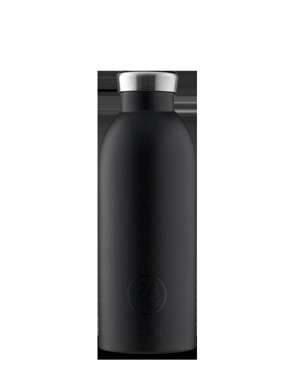 Bottle Thermos Clima Noir Tuxedo 50cl-1