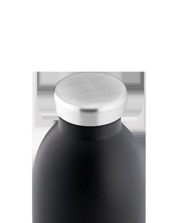 Bottle Thermos Clima Noir Tuxedo 50cl-2