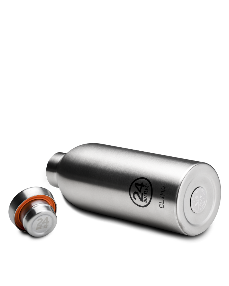 Bottle Thermos Clima Inox 50cl-3