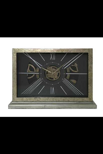Horloge New Orléans 46cm