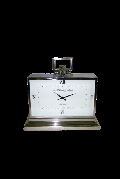 Horloge Rectangulaire 46cm