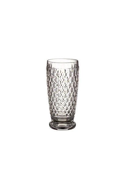 Glass Boston Smoked