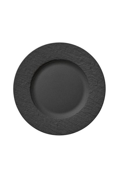Manufacture Rock Plate 27cm