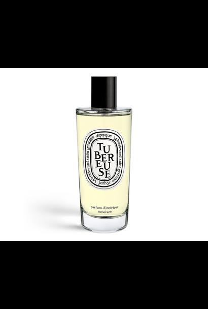 Spray Tubéreuse 150ml