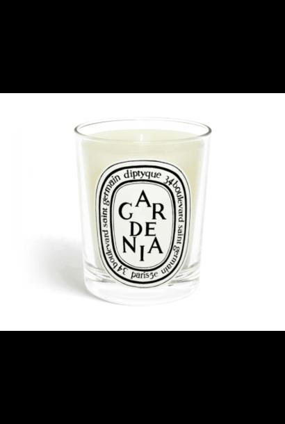 Candle Gardenia 190gr