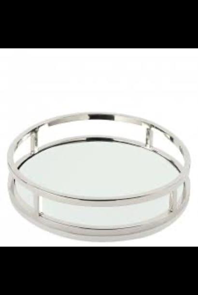 Modena Mirror Tray D30cm