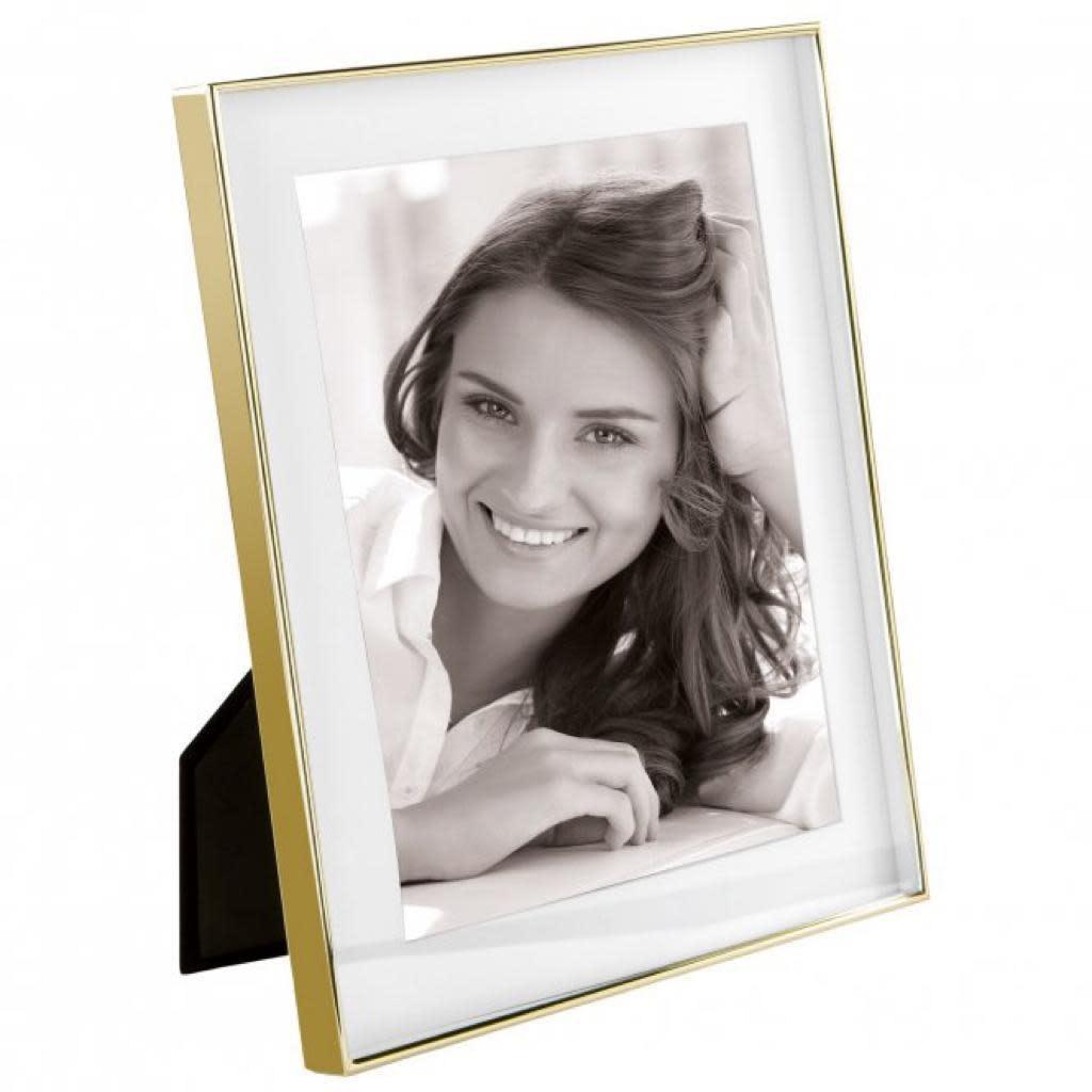 Photo Frame Kim Gold 20x25cm-1