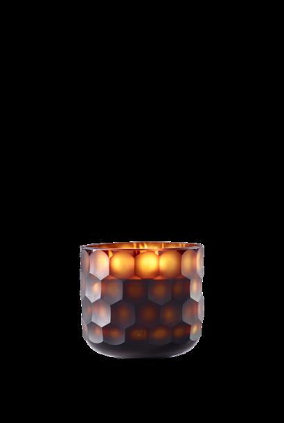 Candle Circle Serengeti S