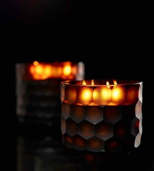 Candle Circle Serengeti S-3