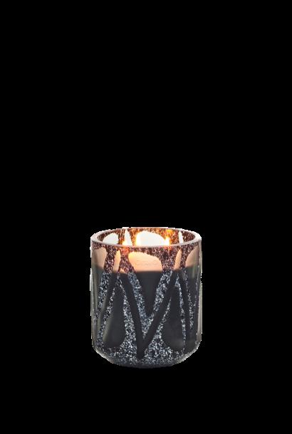 Candle Nature Grey Zanzibar S