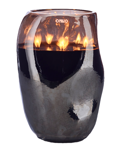 Candle Cape Smoked Grey Sage XL-1