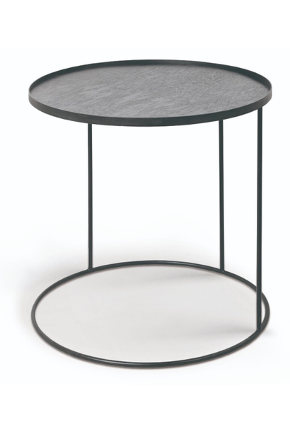 Table Appoint Plateau Large