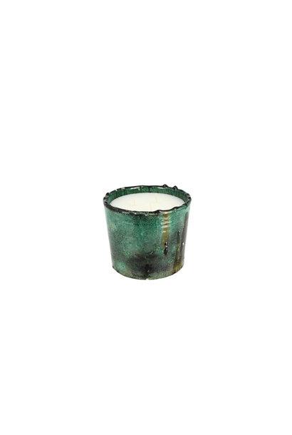 Tamegrout Mint & Tea Candle M